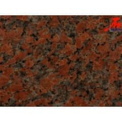 Buy Chinese Red Granite G562