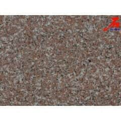 Provide China G663 Granite