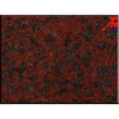South African Granite South African
