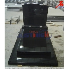 Fast delivery Shanxi Black granite